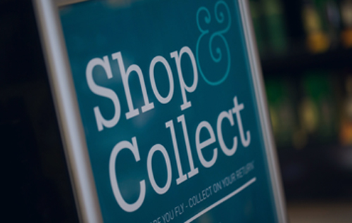 shop-collect